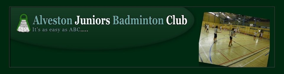 Badminton Warwickshire ¦ Leamington Spa ¦ Stratford Upon Avon